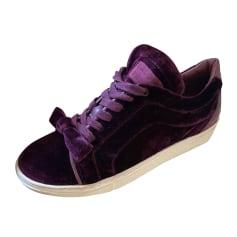Sneakers Claudie Pierlot