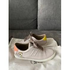Sneakers Hermès