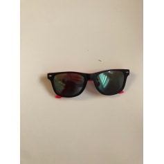 Eyeglass Frames Gémo