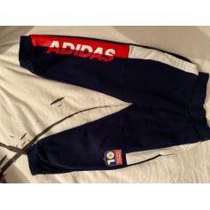 Hose Adidas