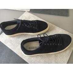 Lace Up Shoes Napapijri
