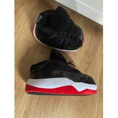 Chaussons & pantoufles Inconnu  pas cher