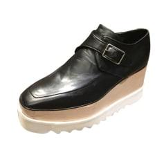 Sneakers Stella Mccartney