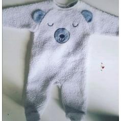 Pyjama Mes Petits Cailloux  pas cher