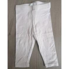 Pantalon Okaïdi  pas cher