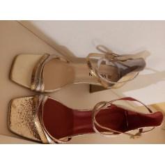Chaussures de danse  JB Martin  pas cher