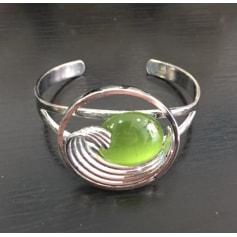 Bracelet Fidji  pas cher