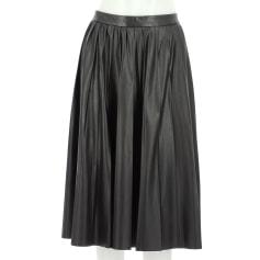 Midi Skirt Benetton