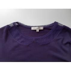 Top, tee-shirt Armand Ventilo  pas cher