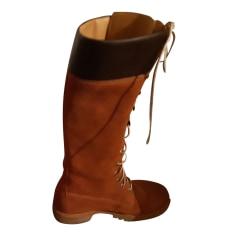 Riding Boots Timberland