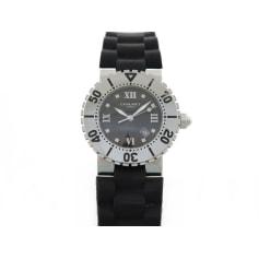 Armbanduhr Chaumet