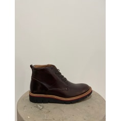 Ankle Boots Florentino
