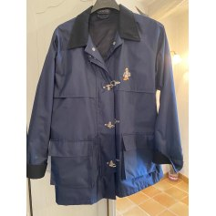 Imperméable, trench Georgya Studio Collection  pas cher