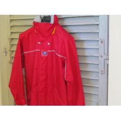Regenjacke, Trenchcoat Tribord
