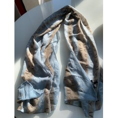 Echarpe Armani Jeans  pas cher