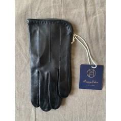Handschuhe Maison Fabre