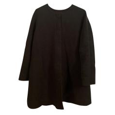 Coat Cos