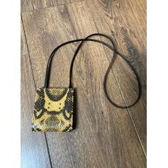 Porte-monnaie Givenchy  pas cher