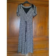 Midi Dress Vintage