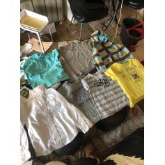Tee-shirt Autre Chose  pas cher