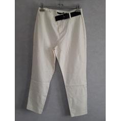 Pantalon large Captain Tortue  pas cher