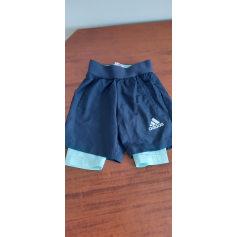 Sporthose Adidas