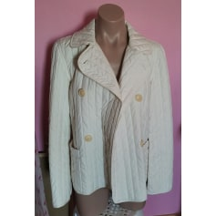 Imperméable, trench Weekend Max Mara  pas cher