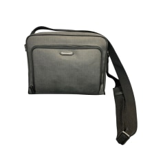 Shoulder Bag Ermenegildo Zegna
