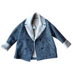 Zipped Jacket Sessun