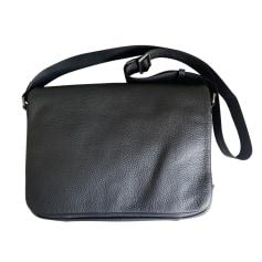 Shoulder Bag Giorgio Armani
