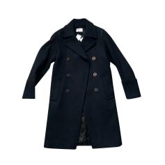 Coat Sandro