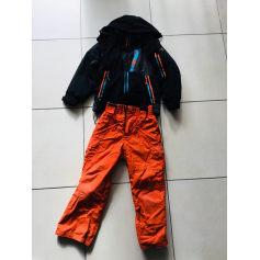 Ensemble & Combinaison pantalon Degré 7  pas cher