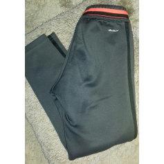 Pantalon de survêtement Adidas Continental pas cher