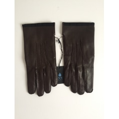 Handschuhe Lanvin