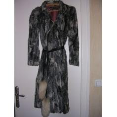 Manteau 100% Vintage  pas cher