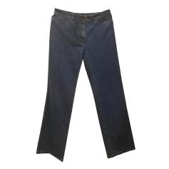 Jeans évasé, boot-cut Ann Demeulemeester  pas cher