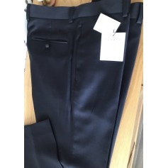 Suit Pants Sandro