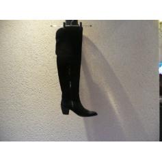 Overknee-Stiefel Elizabeth Stuart