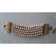Bracelet Rambaud  pas cher