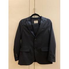 Complete Suit Zara