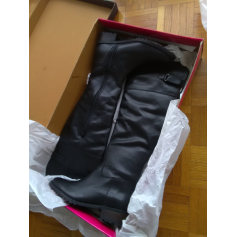 Bottes cuissards Buffalo  pas cher
