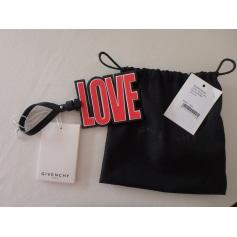 Porte-clés Givenchy  pas cher