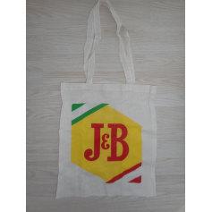 Tote Bag J&B