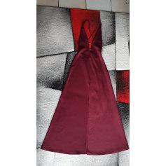 Robe longue Modatoi  pas cher