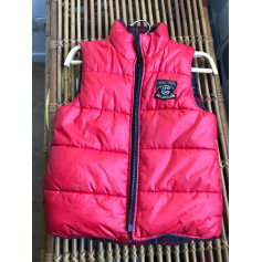 Down Jacket Catimini