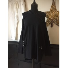 Pull tunique Made In Italie  pas cher