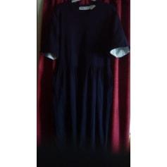 Robe longue Sonia Rykiel  pas cher