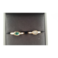 Ring Chaumet Duo