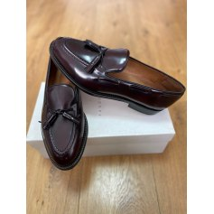 Loafers Sandro