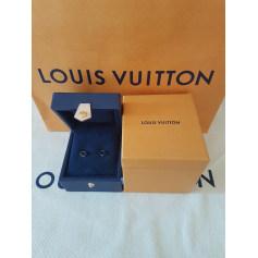 Ohrringe Louis Vuitton